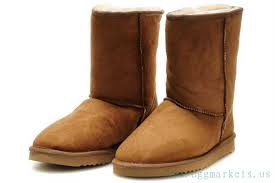 womens ugg boots for cheap womens ugg 5825 boots chestnut markham uggs boots