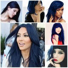 Warm Tone Hair Color Hair Color Ideas For Warm Skin Tones Honey Blonde Hair Color