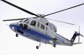ornge chopper lacked safety system toronto star