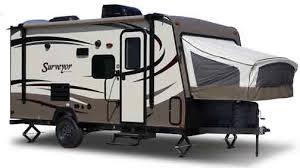 ultra light hybrid travel trailers 23 lastest cer trailer hybrid fakrub com
