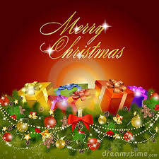 animated cards animated christmas greeting cards merry christmas happy new year