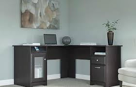 realspace magellan l shaped desk espresso l shaped desk bush l shaped desk elegant furniture