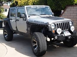 2007 jeep unlimited rubicon 2007 jeep wrangler jk unlimited rubicon for sale costa mesa