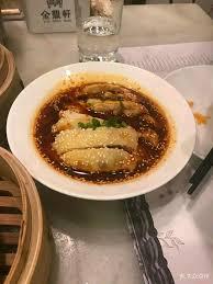 qu est ce que le mad鑽e en cuisine 88 best 稻田捞鱼images on all black a leg and