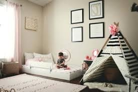 pochoir chambre gar輟n d馗oration murale chambre fille 100 images d馗oration chambre d