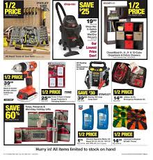 fred meyer black friday ad powder coating the complete guide black friday 2015 tool coverage