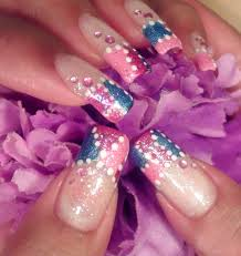 manicure it page 71 of 179 nail art photos for the perfect