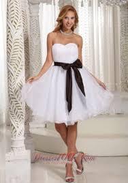 quince dama dresses dama dresses for quinceanera cheap dama dress vestidos de dama