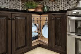 kitchen cabinet alternatives wood corner door ikea kitchen
