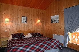 chambre d h es bruxelles chambre unique revente chambre hotel hi res wallpaper pictures