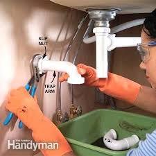 stopped up sink remedy home remedy for clogged bathroom sink bathroom sinks splendid ideas
