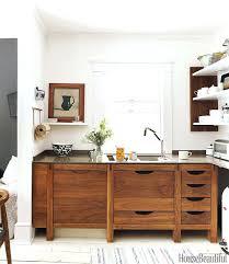 kitchen furniture design ideas unique kitchen cabinets best unique kitchens images on pictures of