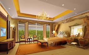 house interior luxury classic villa interior design luxury villa