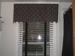 bathroom bathroom window treatments ideas wood fired pizza oven