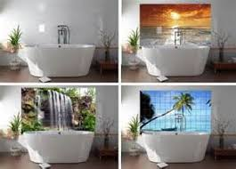 bathroom wall mural ideas quotes wall murals for small bathroom decoration ideas modern