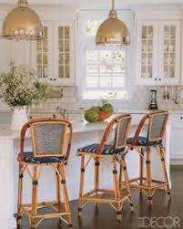 White Kitchen Pendant Lights by Love The Pendant Lighting White Shaker Style Kitchen With