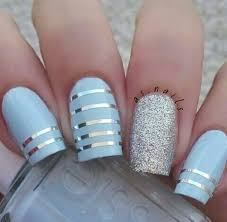 best 25 spring nail trends ideas on pinterest nail trends