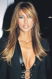highlights and lowlights for light brown hair 8 ideas for light brown hair with highlights and lowlights