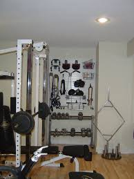 slatwall system organize your home bench solution