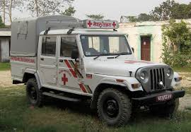 first jeep ever made mahindra armada wikipedia