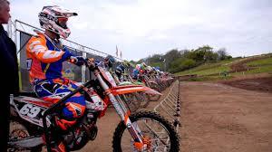 pro motocross riders paralyzed motocross rider spencer watts landrake motocross track