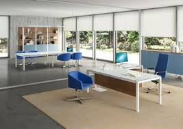 Modern Glass Office Desks Modern Office Desks Glass Desks Executive Office Furniture