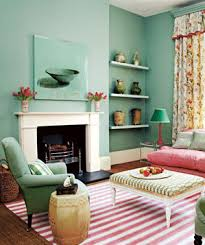 what your paint color says about you real simple
