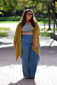 plus size fashion garnerstyle the curvy guide if i was