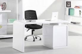 Office Desk Ls White Home Office Desk For Budding Entrepreneurs Furniture Depot