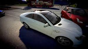 syndicate car crash time iv u2013 the syndicate u2013 new screenshots u0026 trailer pixel