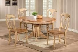 round kitchen table sets images where to buy kitchen of dreams