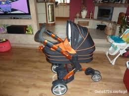 abc design tec niesamowity wózek abc design 3 tec w wózki szafa pl
