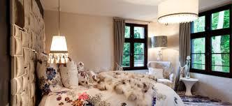 chambre d hote de charme annecy maison hote strasbourg avie home