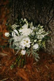 natural u0026 elegant kellogg center wedding all grand events