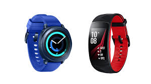 samsung apps store apk samsung gear app now supports gear fit2 pro gear sport