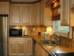 Tuscan Style Kitchen Cabinets Best Ideas Painting Kitchen Cabinets Tuscan Style My Home Design
