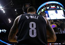 d will a fit in big d the official web site of deron