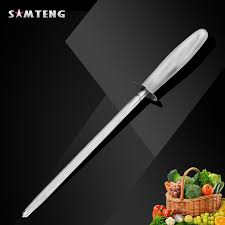 kitchen knives direct compare prices on kitchen knives direct shopping buy low