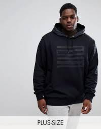 jordan shop jordan t shirts hoodies u0026 jackets asos