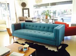 Gus Atwood Sofa by Gus Atwood Sofa Rooms