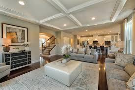 new bateman home model for sale heartland homes