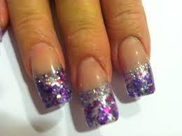8 fake nails christmas designs cute acrylic nail designs for