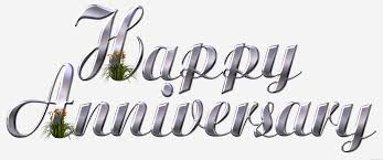 happy anniversary cartoons cards gifs wallpapers hd