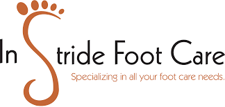 nail problems visalia ca foot doctor