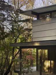 seidenberg house design by metcalfe architecture u0026 design