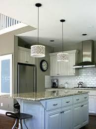 island lighting kitchen lowes island lighting large size of kitchen lighting modern mini