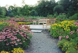 perennial flowers garden design ideas 16 inspiring perennial