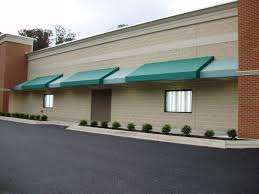 Awnings Baltimore What Are The Most Common Commercial Uses For Custom Awnings