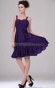 regency purple bridesmaid dresses purple bridesmaid dresses new wedding ideas trends