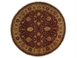 Round Tropical Area Rugs by Round Area Rugs Rug Shop And More